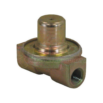 6451005 by BUYERS PRODUCTS - Pressure Protection Air Valve