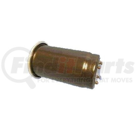 104358RX by BENDIX - Desiccant Cartridge Kit  Obsolete Part Number with no replacement