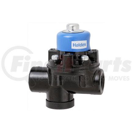 90554151 by HALDEX - Pressure Protection Valve - Premium