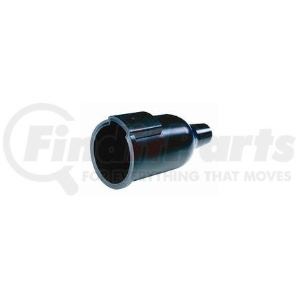 15-640 by PHILLIPS INDUSTRIES - Socket Boot - Fits 15-400 and 15-600 (Please allow 7 days for handling. If you wish to expedite, please call us.)