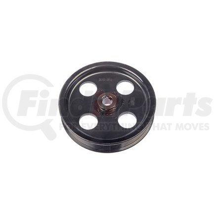 Power Steering Pump Pulley Dorman 300-315