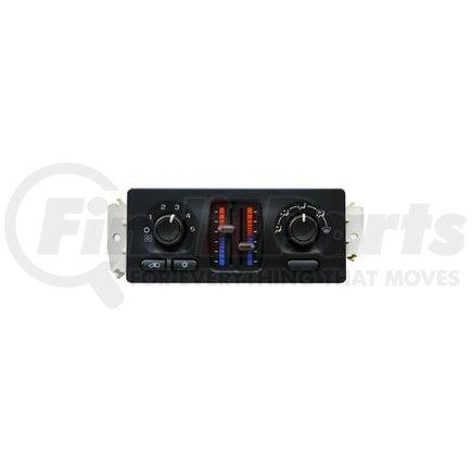 RV Car Truck Diesel Oil Fuel Filter Universal Part Air Parking Heater Tank Diesel Filter