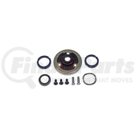 Dorman 917-551 Shifter Rebuild Kit