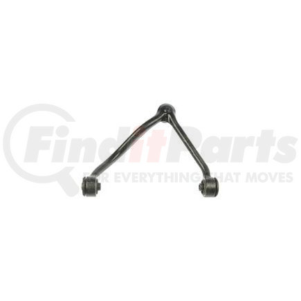 BECKARNLEY 102-5465 Control Arm with Ball Joint