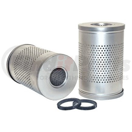 Hydraulic Filter Wix 51567