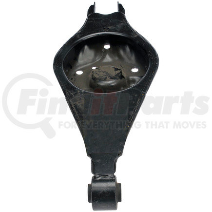 New Propak 770180 Cobra Gear Set Lower Replaces OEM 986979