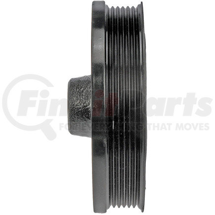 Dorman Harmonic Balancer New for VW Town and Country Jeep 594-426