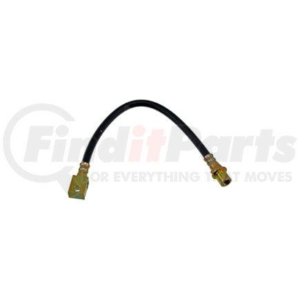 Centric Parts 150.66304 Brake Hose