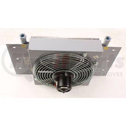 Engine Cooling Fan Clutch Hayden 2828