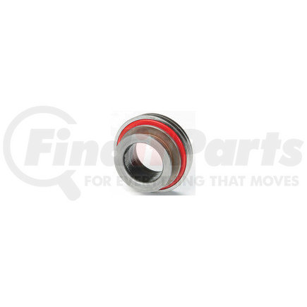 National 614083 Clutch Release Bearing