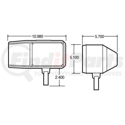 [DIAGRAM_4FR]  Truck Lite 80888 Wiring Diagram - 2008 Audi A4 Engine Compartment Diagram  for Wiring Diagram Schematics | Truck Lite 80888 Wiring Diagram |  | Wiring Diagram Schematics