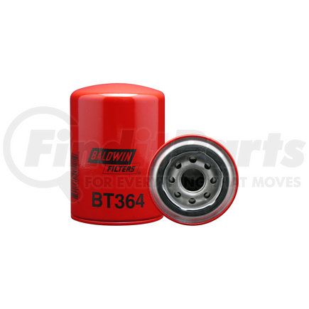 Baldwin P352 Lube Element Filter