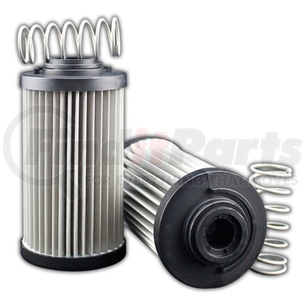 FILTER-X-XH02892 Replacement Cartridge