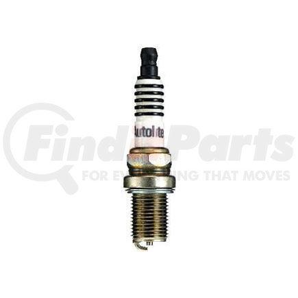 297 C61CX Champion Spark Plug