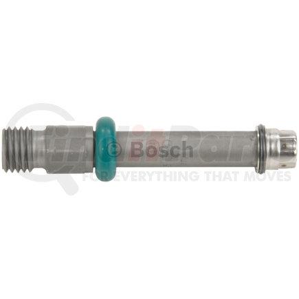 Bosch 62684 New Fuel Injector