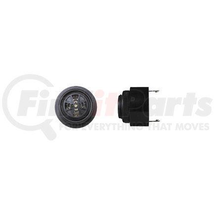 ECCO Audible signal device PART # 209120-E