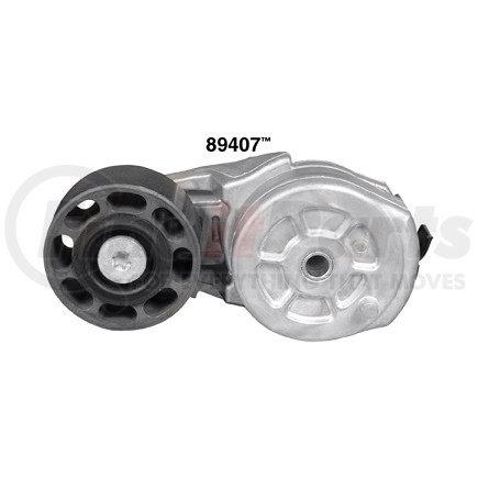 Dayco 89479 Belt Tensioner