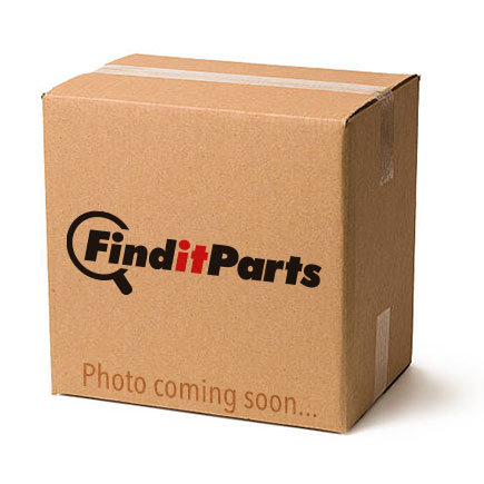 03122453002 by MERITOR - Meritor Genuine - DRUM/CAST UNBAL