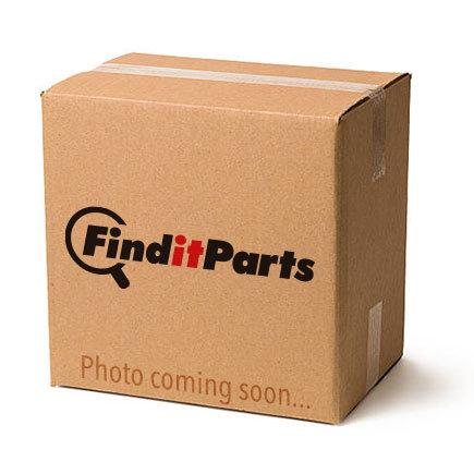 www.finditparts.com