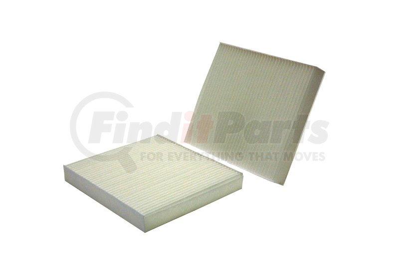Cabin Air Filter Parts Plus CAF4479