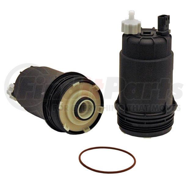 Fuel Filter Wix 33733