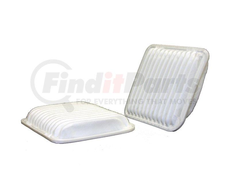 Luber-finer AF3958 Air Filter