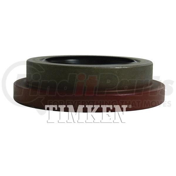 Precision 712937 Seal