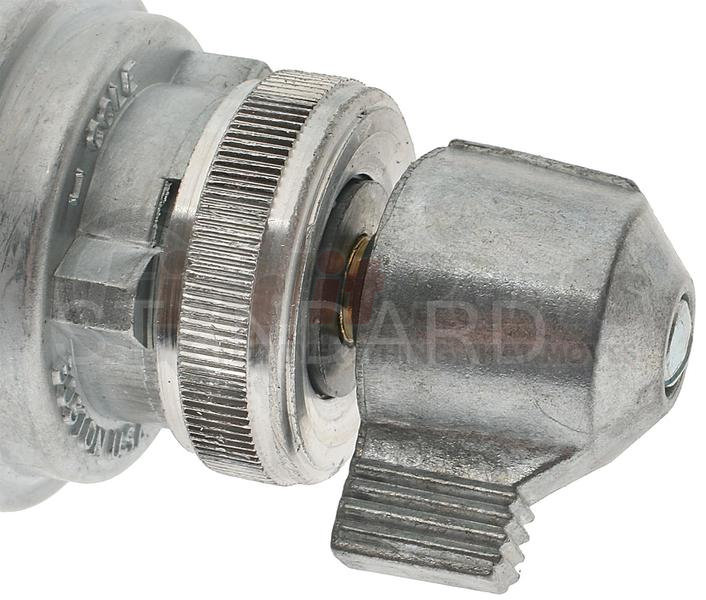Us-220 By Standard Ignition - Switch