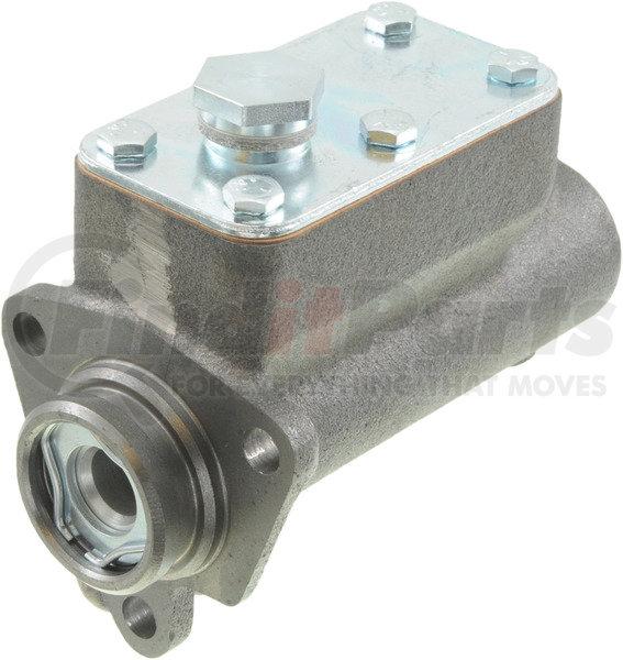 Cardone 13-35126 New Brake Master Cylinder