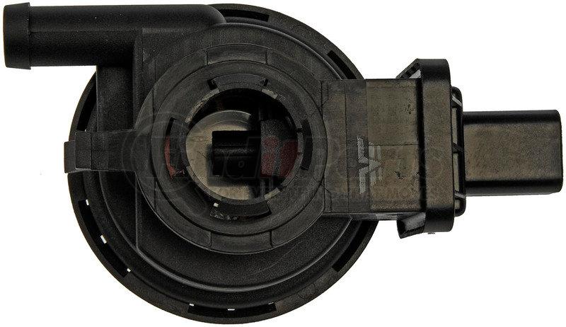Fuel Vapor Leak Detection Pump Dorman 310-501