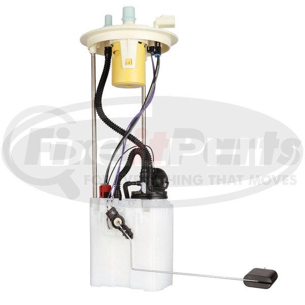 Delphi FG1326 Fuel Pump Module Assembly