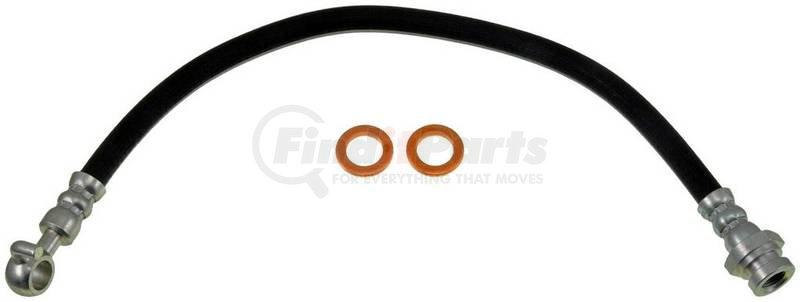 Centric Parts 150.45022 Brake Hose