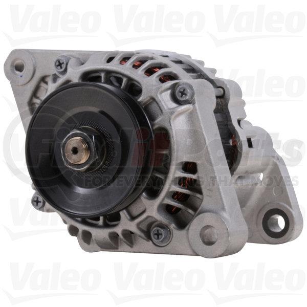 Valeo 600147 Alternator