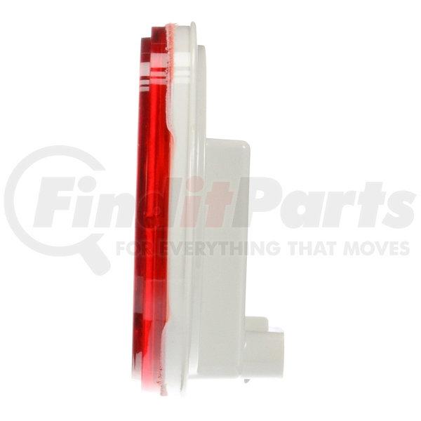 44302R Stop//Turn//Tail Light Kit Truck-Lite