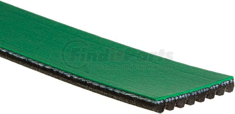 D/&D PowerDrive 95X1213 SEMPERIT of America Replacement Belt Rubber