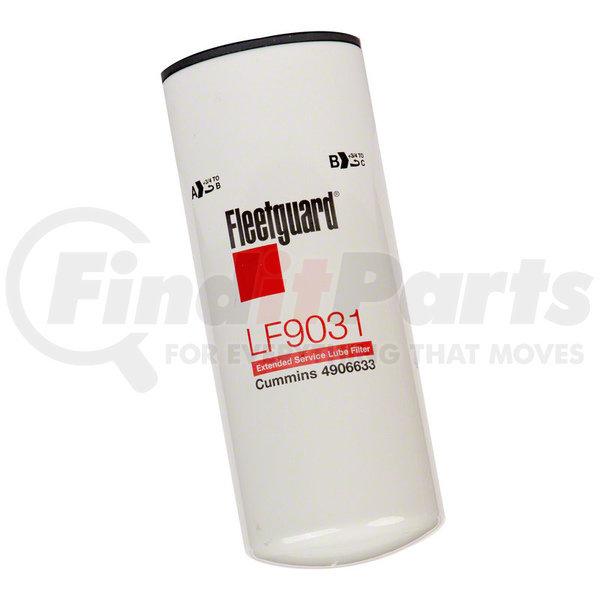 Fleetguard LF9031