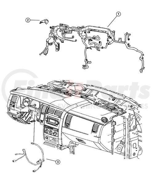 56051293ad By Chrysler