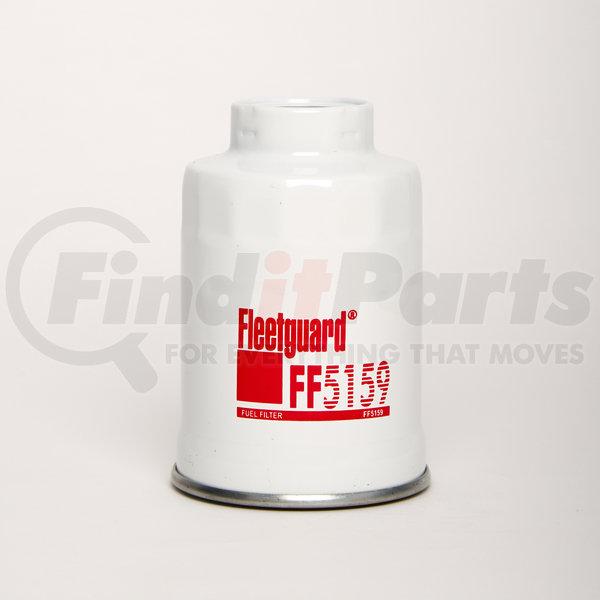 FLEETGUARD FF5159 FUEL FILTER