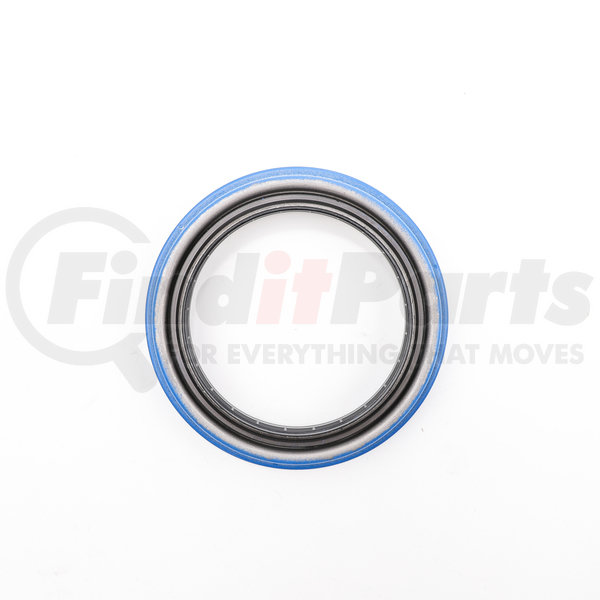 Stemco 429-0007 Pinion Seal Assembly