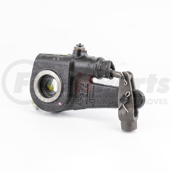 Slack Adjuster Automatic Meritor Type R801002