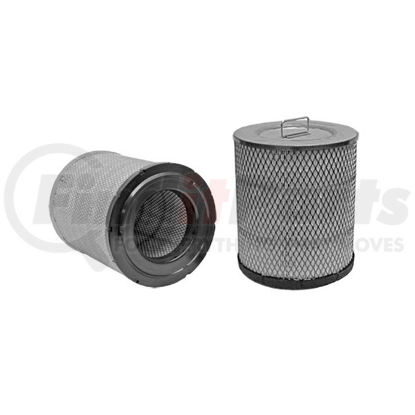 Air Filter Parts Plus LAF5633