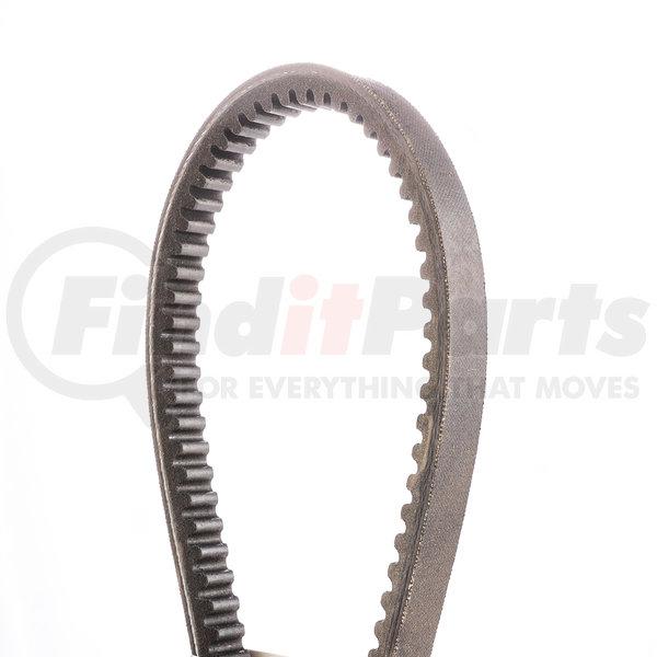 NAPA AUTOMOTIVE 25-9405 Replacement Belt