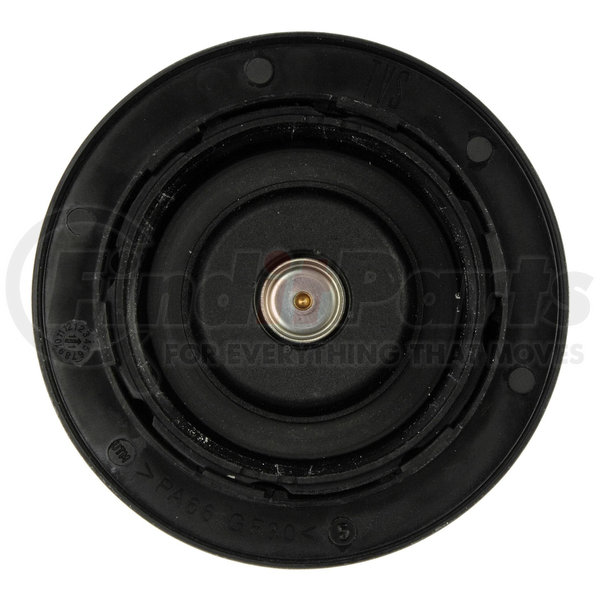 International Ford Dorman Engine Coolant Recovery Tank Cap 902-5102