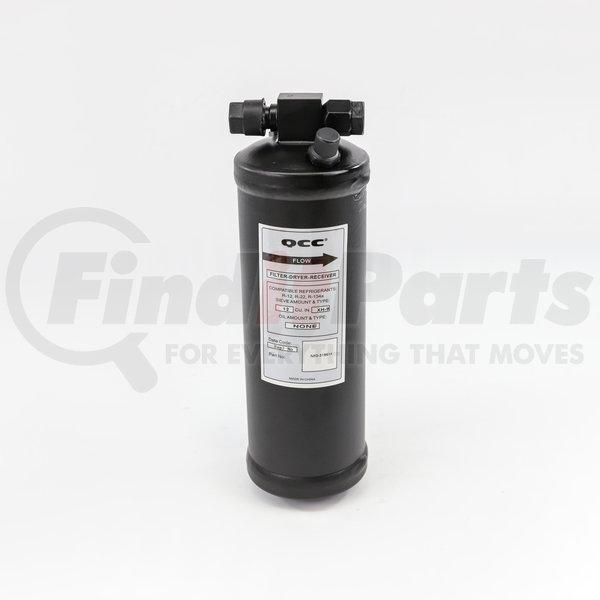 AirSource 7168G A//C Receiver Drier