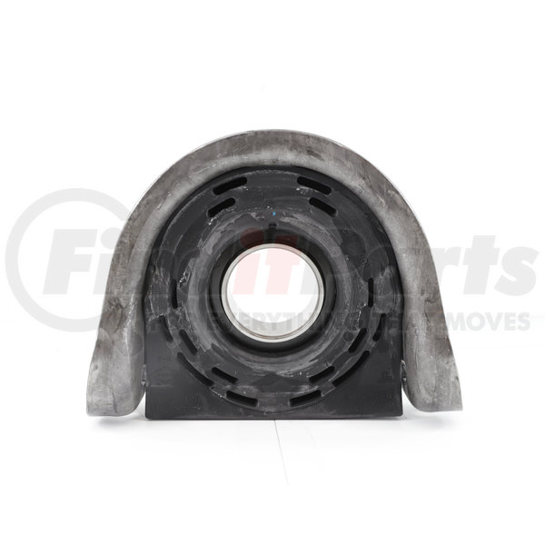 Spicer 5003323 Drive Shaft Center Support Bearing