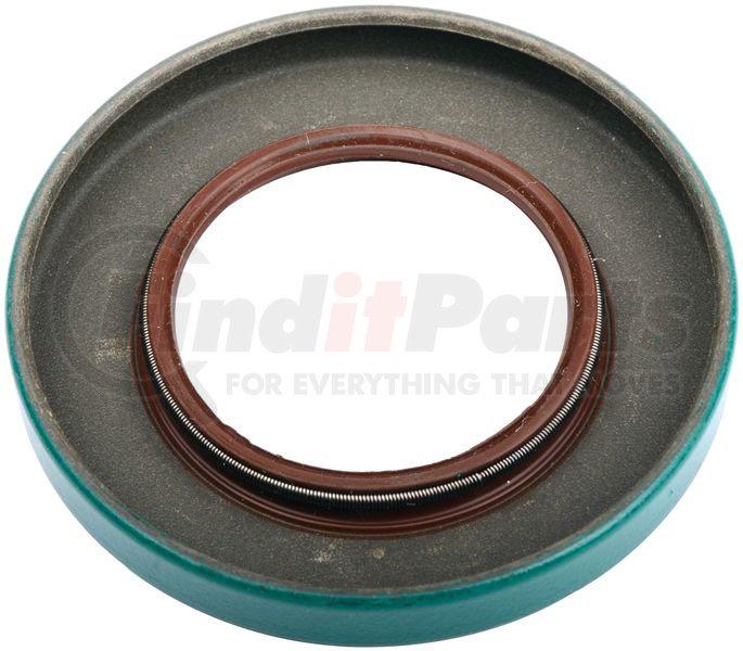 Radial Shaft Seal 13734 CR SKF