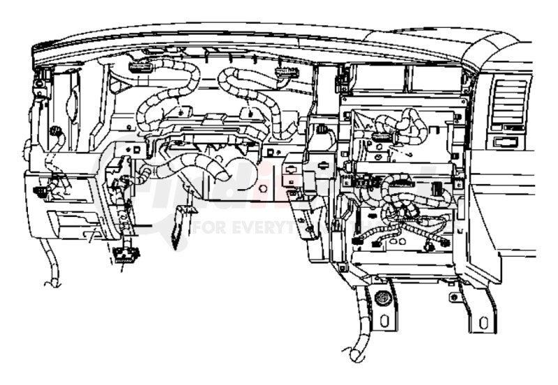 56049417ai By Chrysler