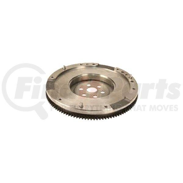 Clutch Flywheel LuK LFW359