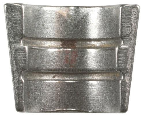Engine Push Rod Sealed Power RP-3017