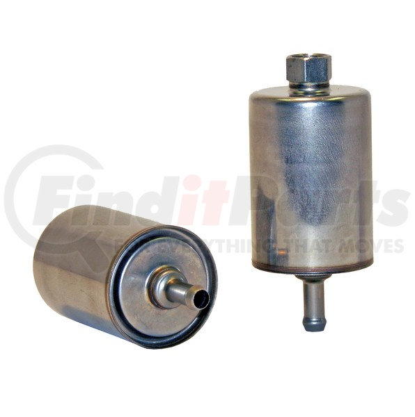 33093 by WIX FILTERS - Fuel Filter   Wix 3 8 Fuel Filter      FinditParts